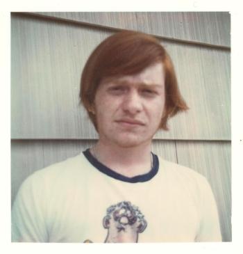 1972_summer-lg