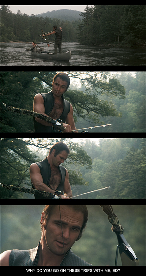Burt Reynolds Deliverance_strip-900